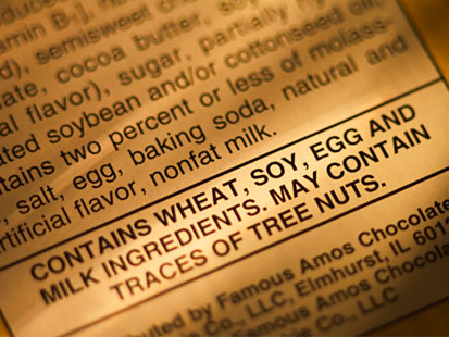 cb_food_allergy_warning_label_ll_121206_main