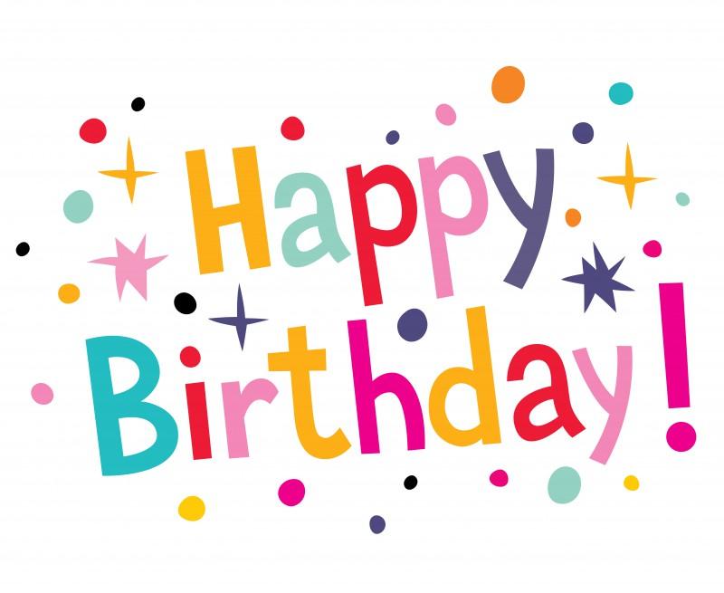 Birthday_Promise