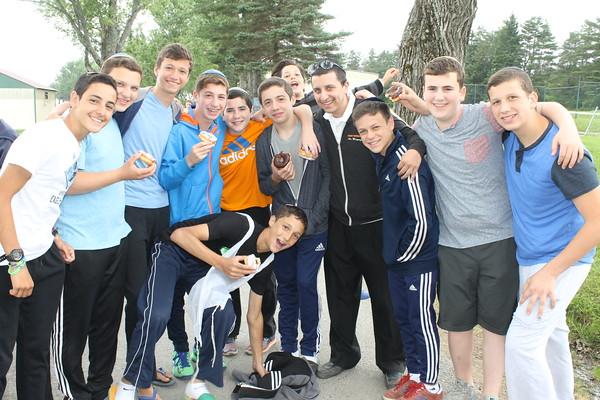 boys pic 3